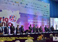 Rio Info 2018 buscará fortalecer empresas de TI com aproximação aos usuários