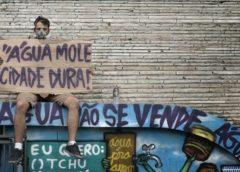 7ª Mostra Ecofalante de Cinema Ambiental chega ao Rio em agosto no CCBB