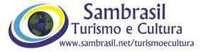 Sambrasil Turismo e Cultura