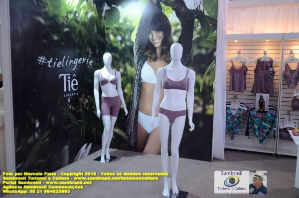 1f9cc56dc5 Fevest 2018 apresentou as principais tendências da moda íntima ...