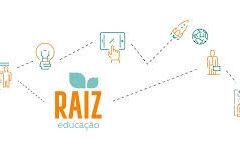 Conheça o Raiz Sistema de Ensino: uma nova rede de educação