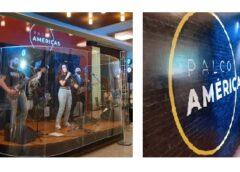 """""""Palco Américas"""" recebe edição especial de Jazz & Blues no mês de setembro"""