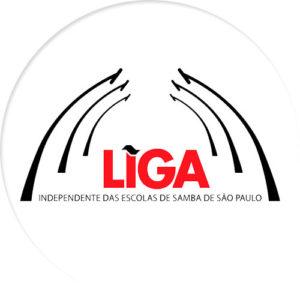 Liga-das-Escolas-de-Sampa-de-São-Paulo