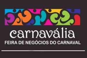 Carnavália-Sambacon 2017: venda de ingressos para a feira já começou