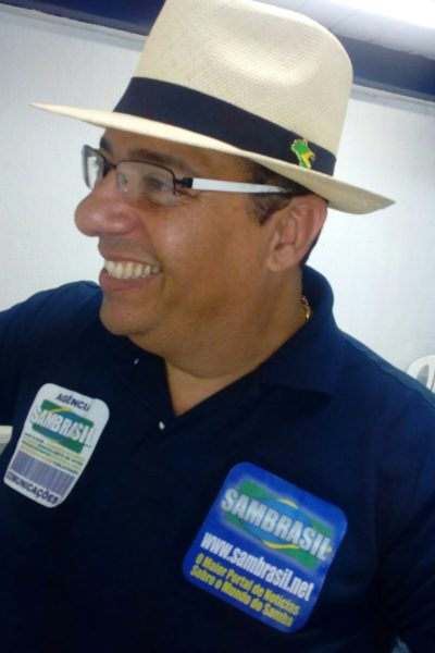 ceo_diretorpresidente_jornalistamarcelofaria (1)