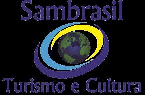 cropped-cropped-logo-sambrasil-turismo2