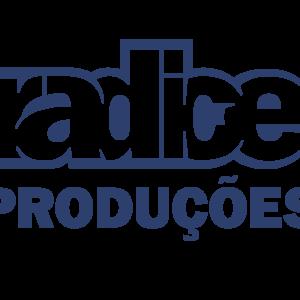 logo_radice