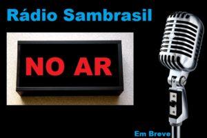 radiosambrasil