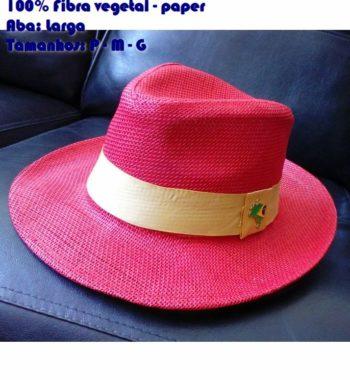 chapaeupanama_vermelho_fibravegatalpaper_pmg_abalarga_postado