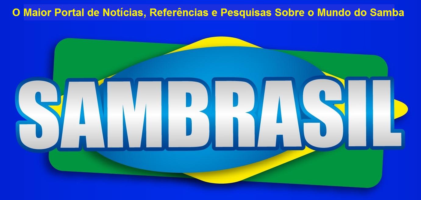 Portal Sambrasil