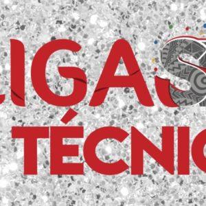Liga SP divulga calendário dos ensaios técnicos 2018