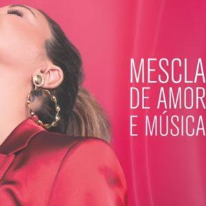 Maria Rita inicia turnê nacional na Fundição Progresso no próximo sábado (03/03)