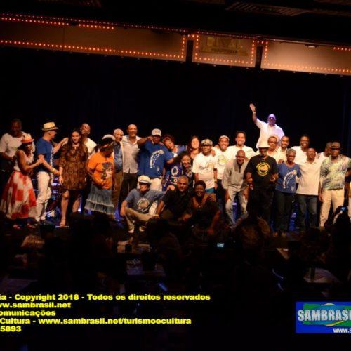 sambanafonte_lancamentocd10anosteatrorival_21mar2018 (117)