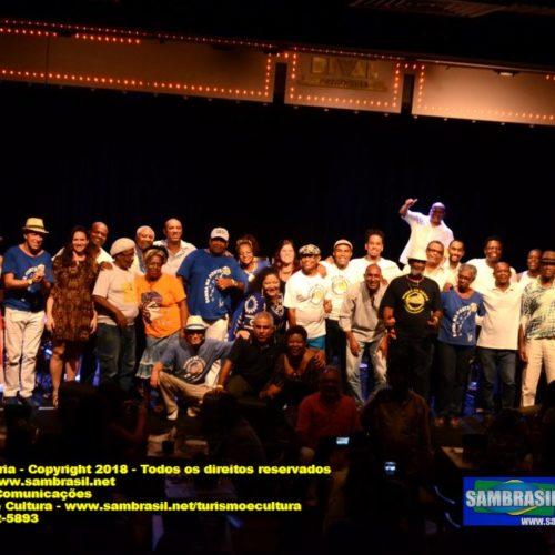 sambanafonte_lancamentocd10anosteatrorival_21mar2018 (120)