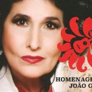 """Hanna apresentará o seu novo show """"60 anos de Bossa nova – Homenagem a João Gilberto"""""""