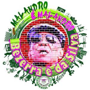 Bezerra da Silva será o enredo da Lins Imperial em 2019
