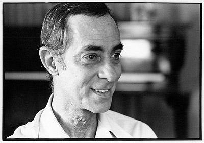 O dramaturgo Dias Gomes é o enredo da Unidos de Padre Miguel