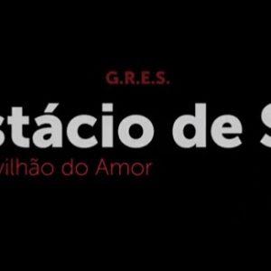 Estácio de Sá – O Pavilhão do Amor, filme/documentário de Daniel Gonzaga será exibido neste sábado (22)