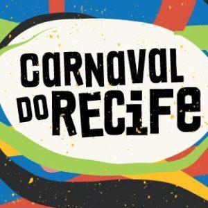 Carnaval de Recife e Olinda em 2019