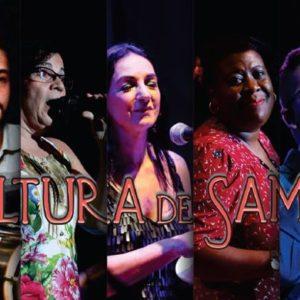 Cultura de Samba, de Nova Friburgo para o Mundo, lança primeiro Ep, Autonomia