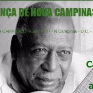 Zé Keti, a Voz do Morro – Confira a Sinopse da Esperança de Nova Campinas