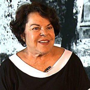 Cantora Miúcha morre aos 81 anos no Rio de Janeiro