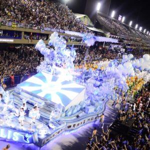 Em reunião plenária, Liesa define mudanças significativas para o Carnaval 2020