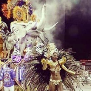 Programa-se para curtir o Carnaval 2020 em SP pelo Portal Sambrasil