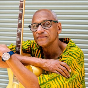 """""""Samba Jazz, de Raiz. Cláudio Jorge 70"""", o CD terá lançamento ao vivo no dia, 12 de julho"""
