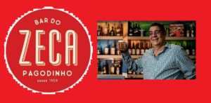 Bar do Zeca segue com a sua programação em dezembro