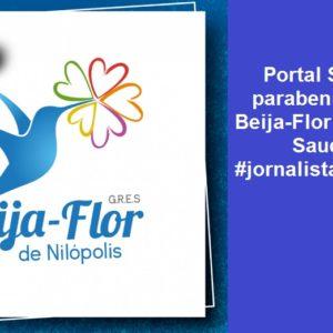 Beija-Flor de Nilópolis completa 71 anos de fundação