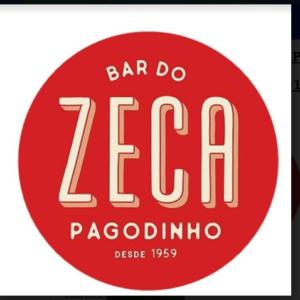 Bar do Zeca Pagodinho apresenta sua programação entre os dias 21 e 26 de janeiro