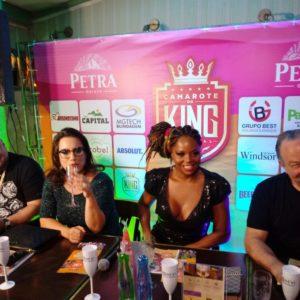 Camarote do King 2020 – Conforto, requinte e muitas atrações