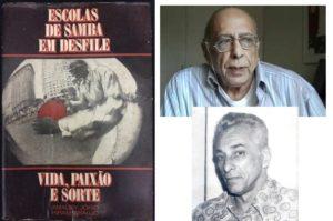 O cinquentenário (esquecido) de um documento do carnaval carioca