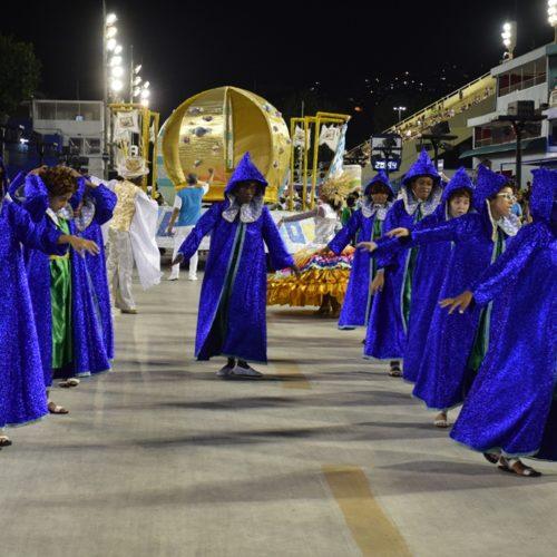 10_desfiledasescolasmirins_herdeirosdafila_porjorjebezerra_25fev2020 (2)