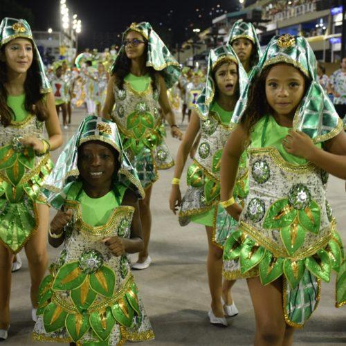 13_desfiledasescolasmirins_estrelinhadamocidade_ compactada_porjorjebezerra_25fev2020 (11)
