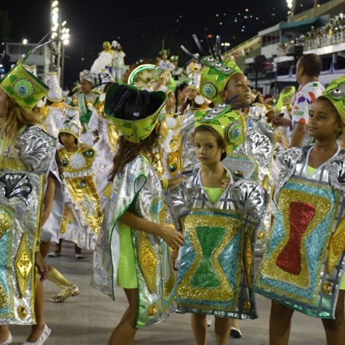 13_desfiledasescolasmirins_estrelinhadamocidade_ compactada_porjorjebezerra_25fev2020 (13)
