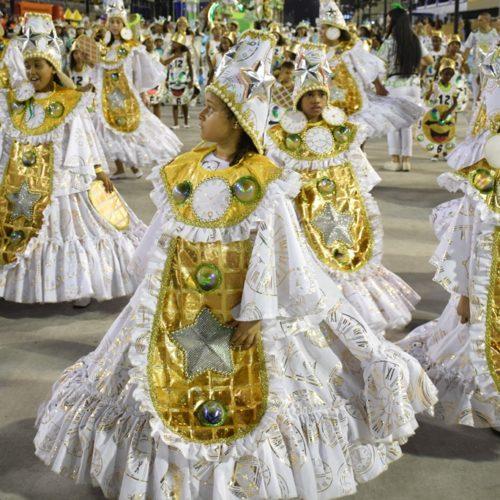 13_desfiledasescolasmirins_estrelinhadamocidade_ compactada_porjorjebezerra_25fev2020 (15)