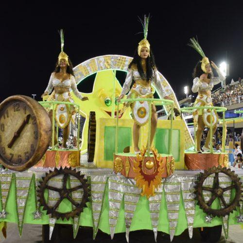 13_desfiledasescolasmirins_estrelinhadamocidade_ compactada_porjorjebezerra_25fev2020 (4)