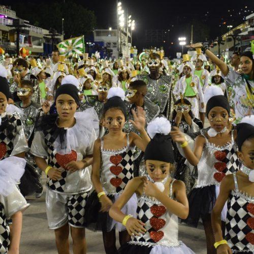 13_desfiledasescolasmirins_estrelinhadamocidade_ compactada_porjorjebezerra_25fev2020 (8)