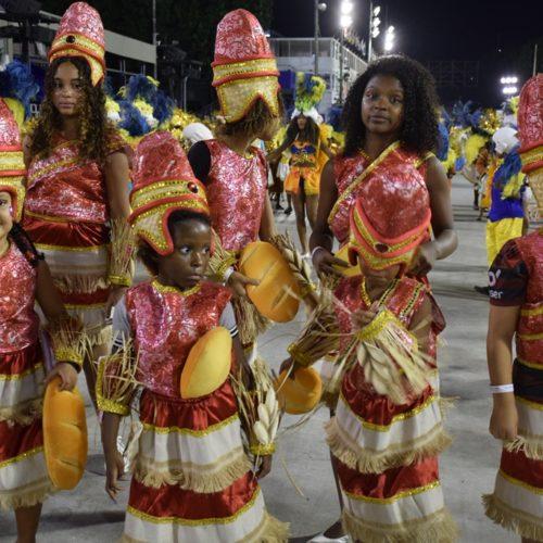 16_desfiledasescolasmirins_tijuquinhadoborel_ compactada_porjorjebezerra_25fev2020 (10)