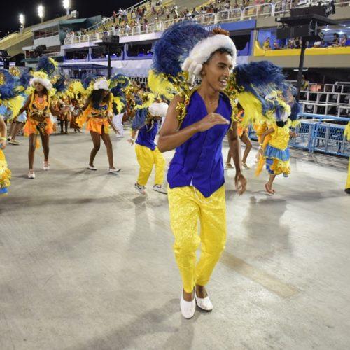16_desfiledasescolasmirins_tijuquinhadoborel_ compactada_porjorjebezerra_25fev2020 (11)