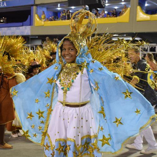 16_desfiledasescolasmirins_tijuquinhadoborel_ compactada_porjorjebezerra_25fev2020 (12)