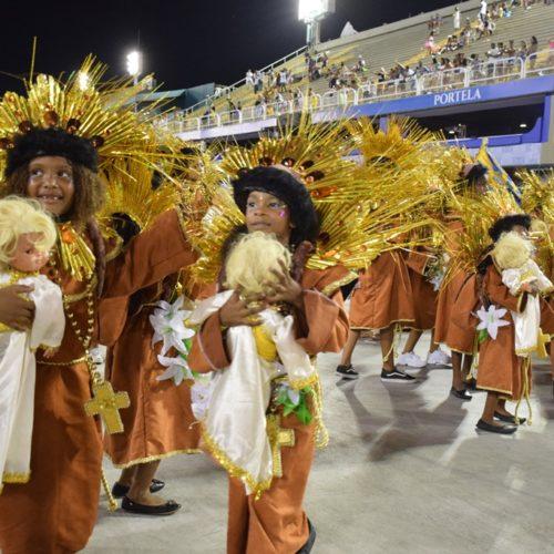 16_desfiledasescolasmirins_tijuquinhadoborel_ compactada_porjorjebezerra_25fev2020 (13)