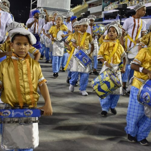 16_desfiledasescolasmirins_tijuquinhadoborel_ compactada_porjorjebezerra_25fev2020 (16)