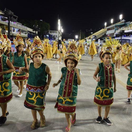 16_desfiledasescolasmirins_tijuquinhadoborel_ compactada_porjorjebezerra_25fev2020 (18)