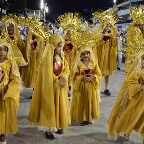 16_desfiledasescolasmirins_tijuquinhadoborel_ compactada_porjorjebezerra_25fev2020 (20)