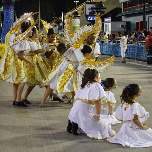 16_desfiledasescolasmirins_tijuquinhadoborel_ compactada_porjorjebezerra_25fev2020 (4)