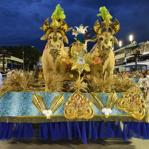 5_desfiledasescolasmirins_miudadacabuçu_ compactada_porjorjebezerra_25fev2020 (12)