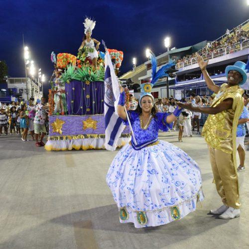 5_desfiledasescolasmirins_miudadacabuçu_ compactada_porjorjebezerra_25fev2020 (19)